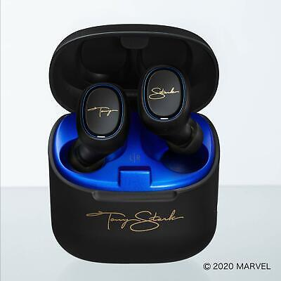 AUDIO-TECHNICA ATH-CK3TW TS Auriculares Inalámbricos Japón