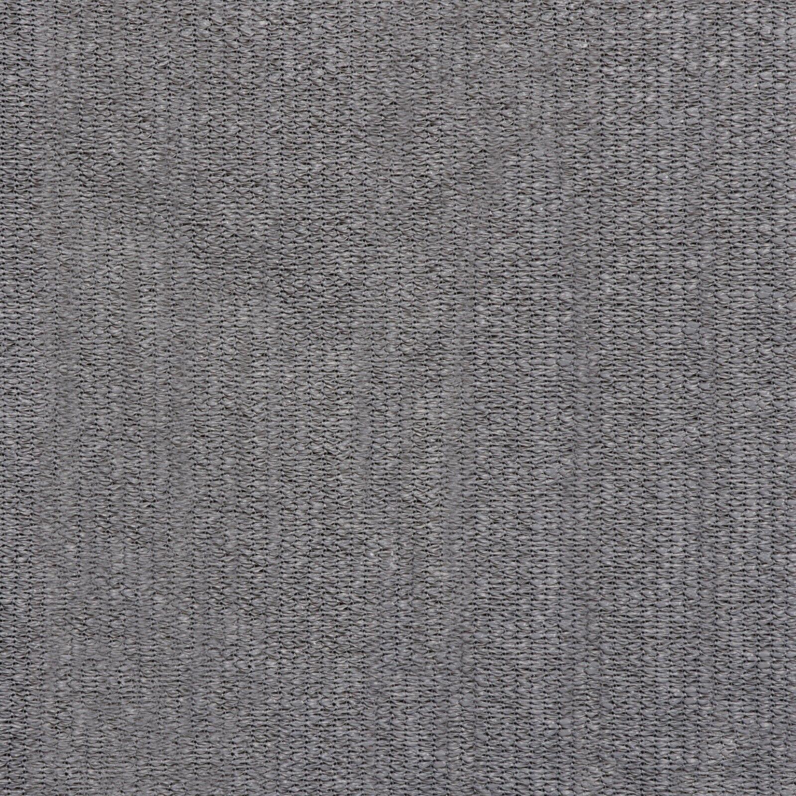 g nstiger balkonsichtschutz sichtschutz balkonsichtschutz balkonschutz grau eur 9 99 picclick de. Black Bedroom Furniture Sets. Home Design Ideas