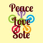 peacelovesole2014