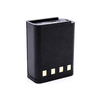 Battery 1800mAh for MOTOROLA MTX800, MTX900, P200, P210