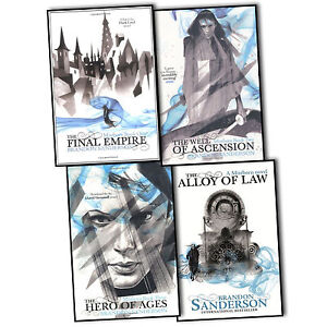 Brandon-Sanderson-Mistborn-4-Books-Collection-Set-The-Alloy-Of-Law-Final-Empire