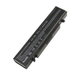 Battery for SAMSUNG RF510 RF511 RF710 RF711 RV408 RV411 RV415 RF410 R503 R505