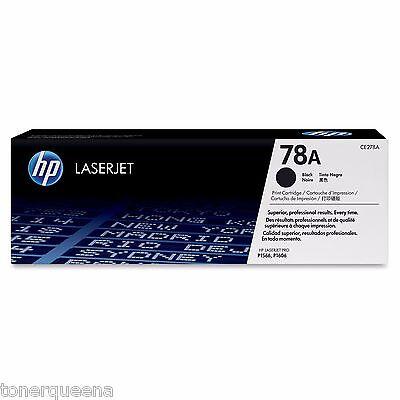 HP Laserjet Pro 1560 P1566 P1606dn M1536dnf Printer Toner...
