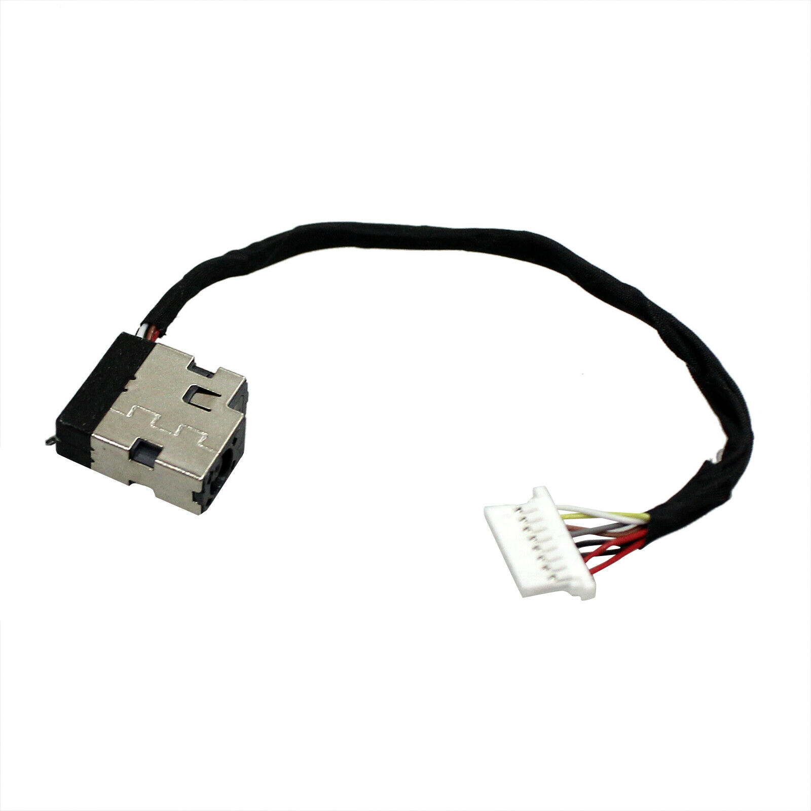 DC POWER JACK CABLE For HP ProBook 430 440 450 455 470 G3 804187-S17 827039-001