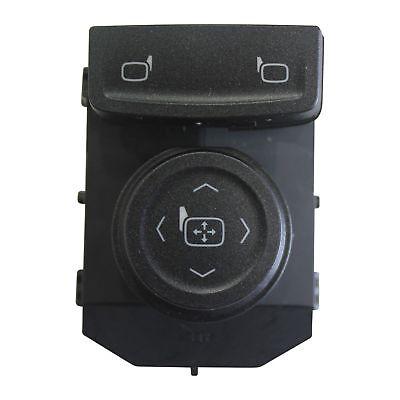 Power Mirror Door Switch OEM Factory GM Truck SUV 15-17
