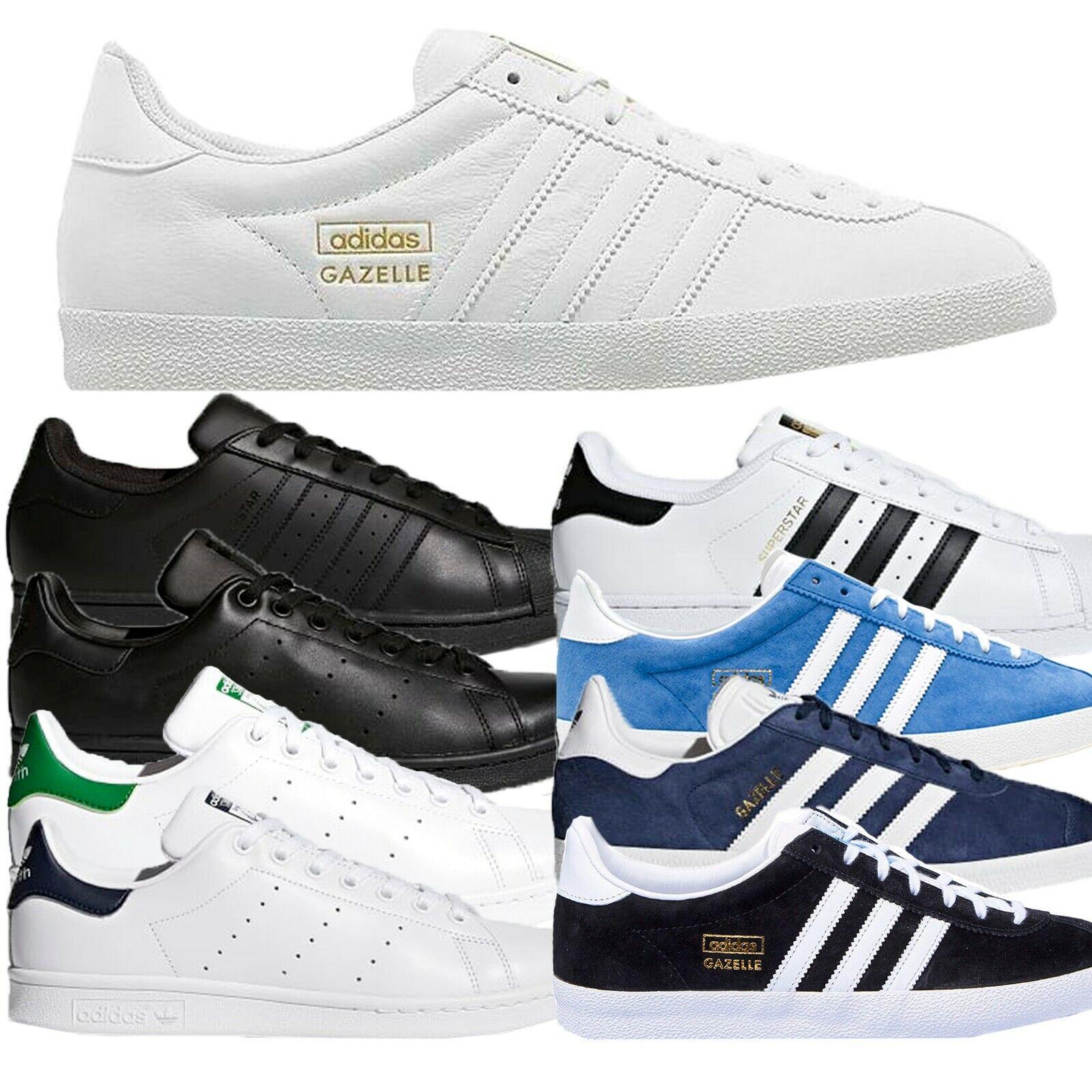adidas superstar 2.0 shoes mens