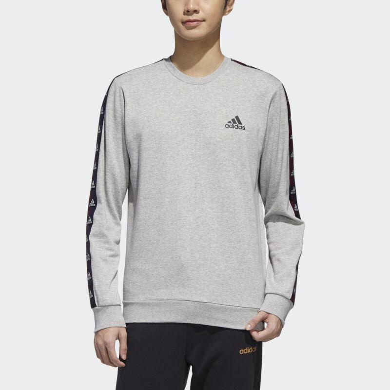 adidas Essentials Tape Sweatshirt Men