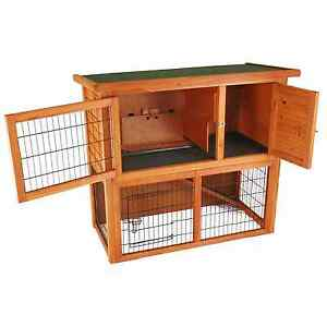 Pet enclosure. Rabbit, guinea pig, cat, dog Mulgrave Monash Area Preview