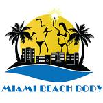 MiamiBeachBody