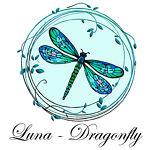 luna-dragonfly