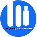 Beyond The Vape