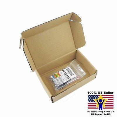 6value 300pcs Smd Led 1206 Superbright Leds Kit Us Seller Kitb0109