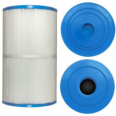 Sundance 6540-501 Spa Filter PSD85 2002 Hot Tub Quality Filters C-8380 Reemay
