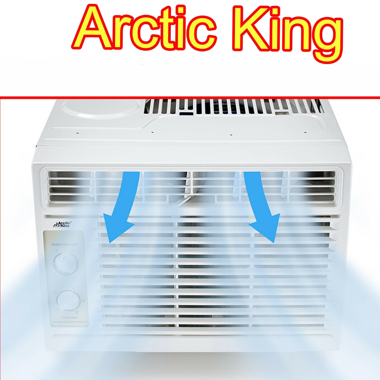 window air conditioner ac unit energy efficient