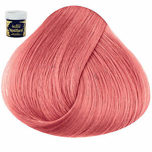 La Riche Directions Semi Permanent Hair Dye 88ml - You Choose - Postage Combined