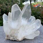 crystals118