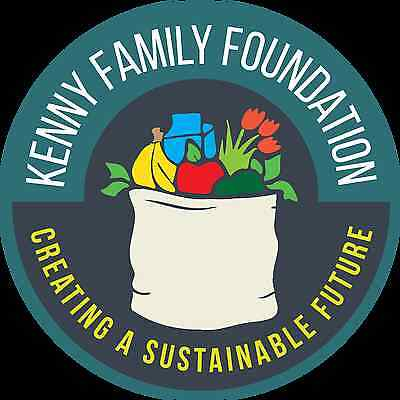 The Kenny Family Foundation