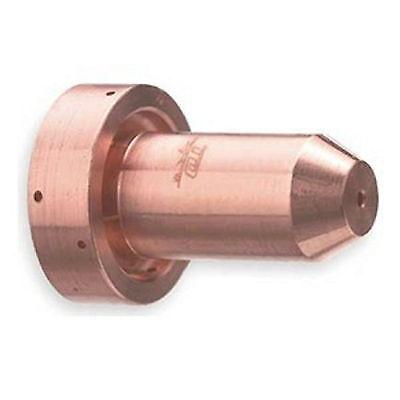 THERMAL DYNAMICS PLASMA 40A TIP 9-8208 PKG/5 (Plasmaschneider Thermal Dynamics)