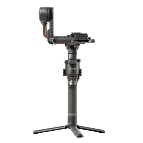 DJI RS 2 Gimbal Camera Stabilizer *NEW*