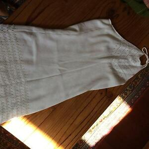 Girls clothes suit approx age 11-13 Mooloola / City Beach, Stussy Fremantle Fremantle Area Preview