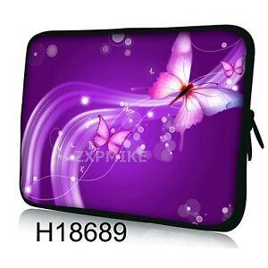 10-1-Netbook-Laptop-Sleeve-Case-Bag-for-Samsung-NC110-N550-N130-NF210