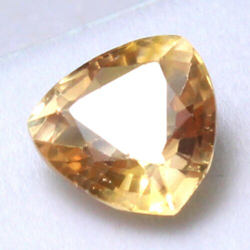 Natural 4.45 Ct Certified Montana Multi Color Sapphire Unheated Loose Gemstones