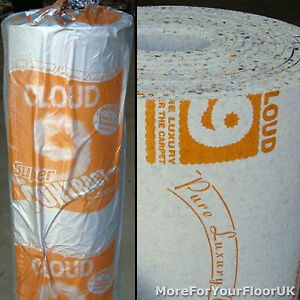 Cloud-9-Super-Contract-Carpet-Underlay-10mm-Thick