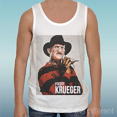 Trägershirt-t-shirt