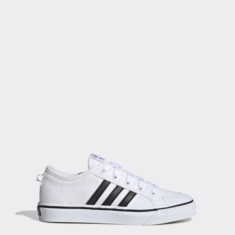 adidas Originals Nizza Shoes Kids