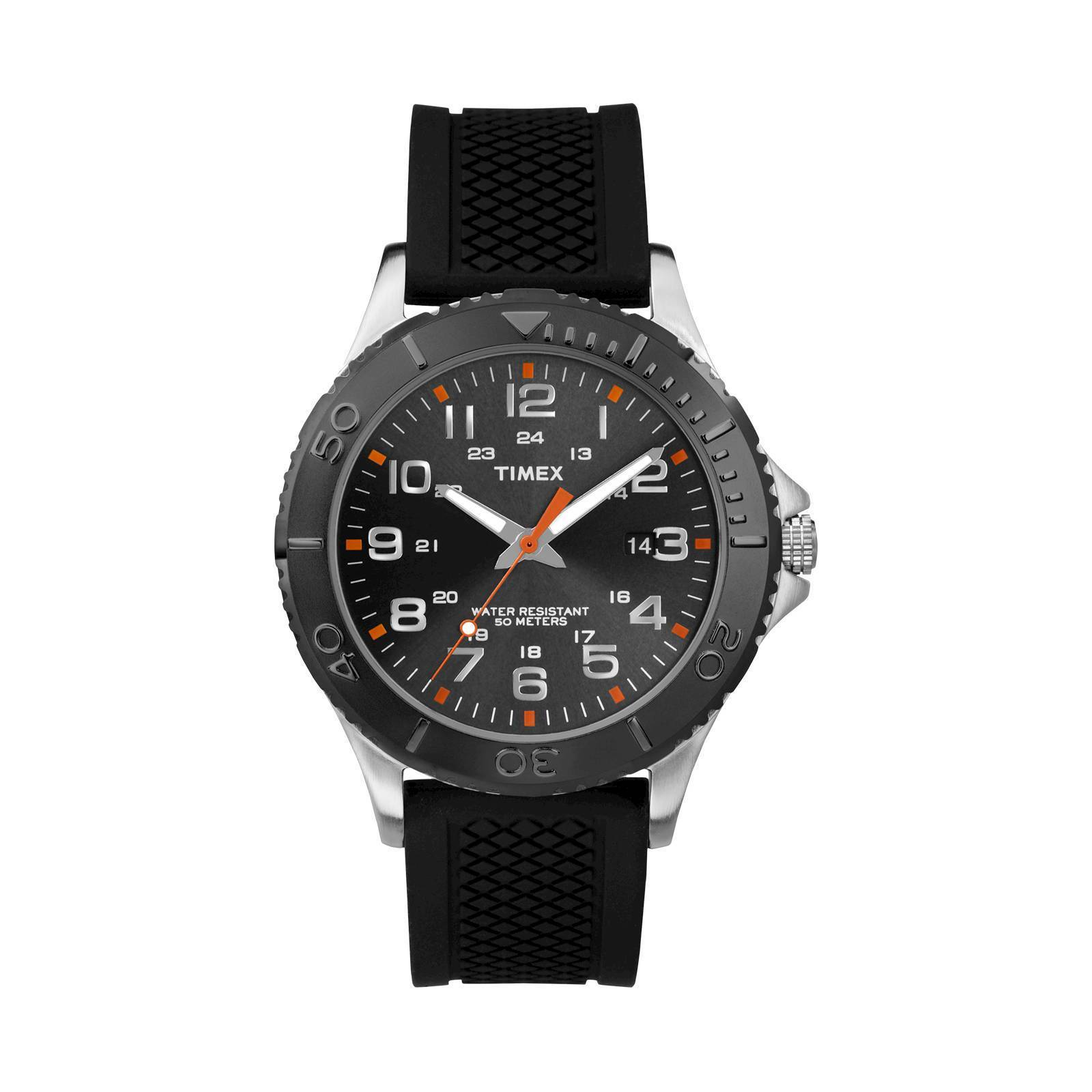 watch watches brand timex canada timax it