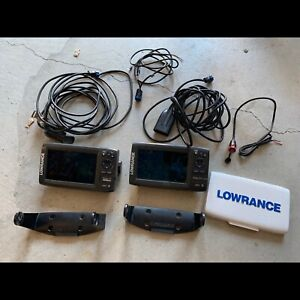Lowrance | Buy New & Used Goods Near You! Find Everything from
