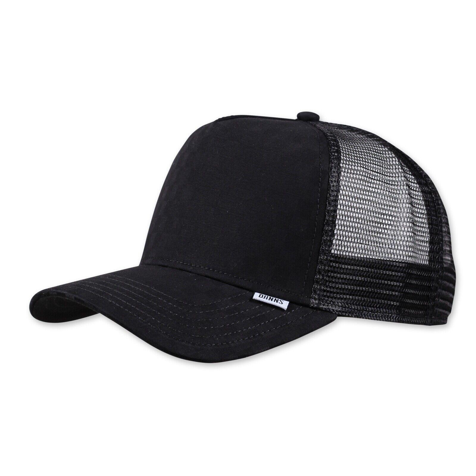 HFT Tie Check black