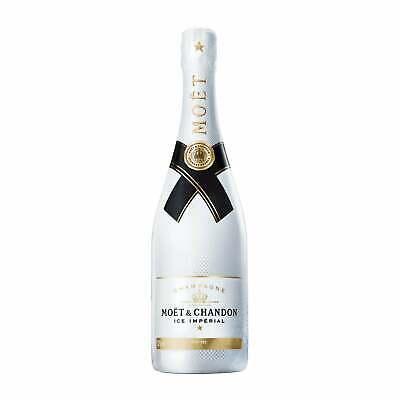 Moët & Chandon Ice Impérial Magnum Champagner 1,5L