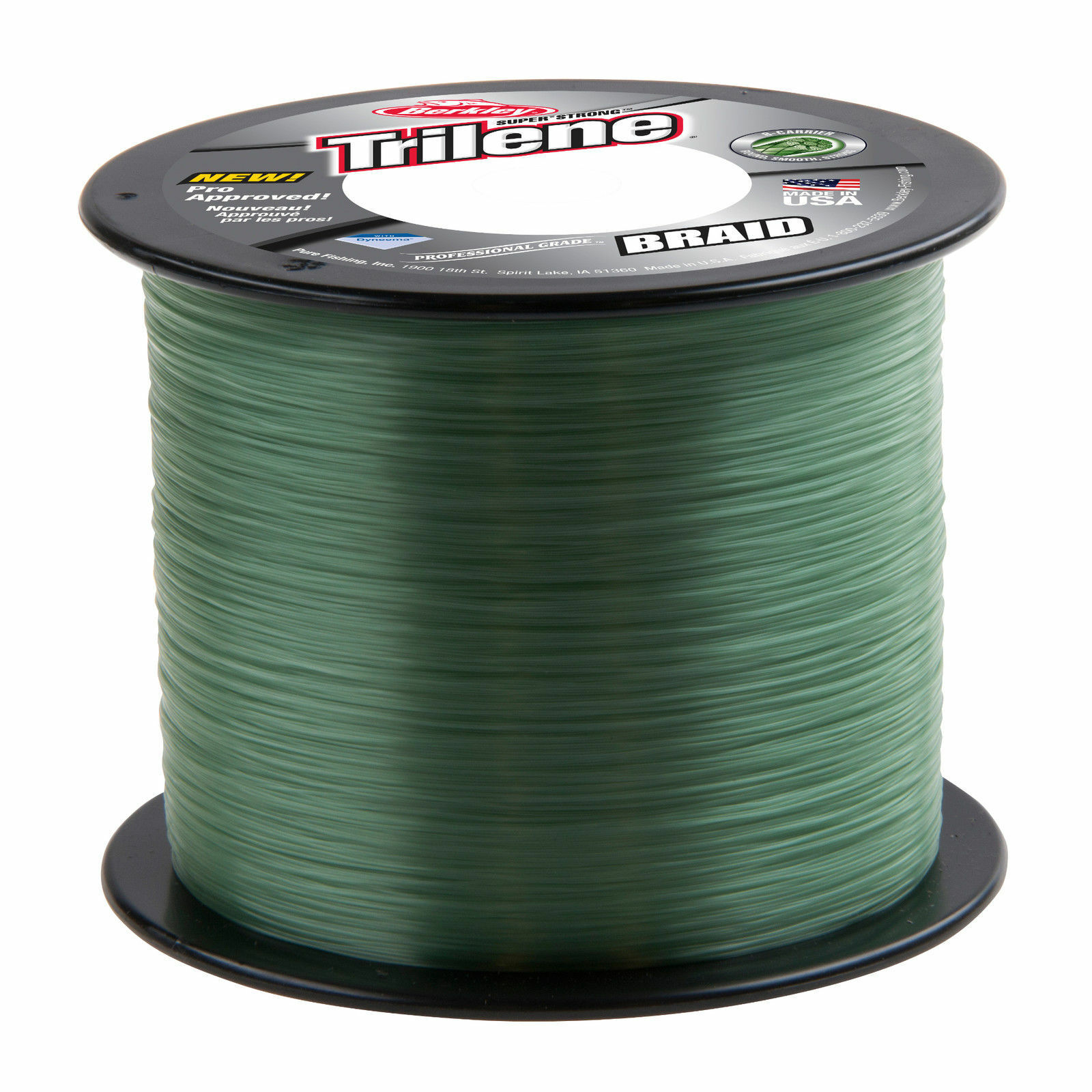 best braided fishing lines | ebay, Reel Combo
