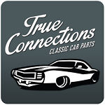 True Connections: Classic Car Parts