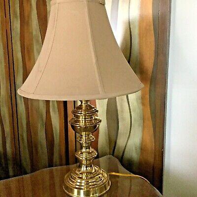 Lamps Lamp Gold 6 Vatican