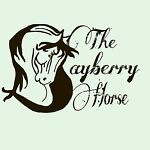 The Bayberry Horse