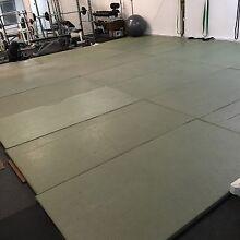 tatami mats Haymarket Inner Sydney Preview