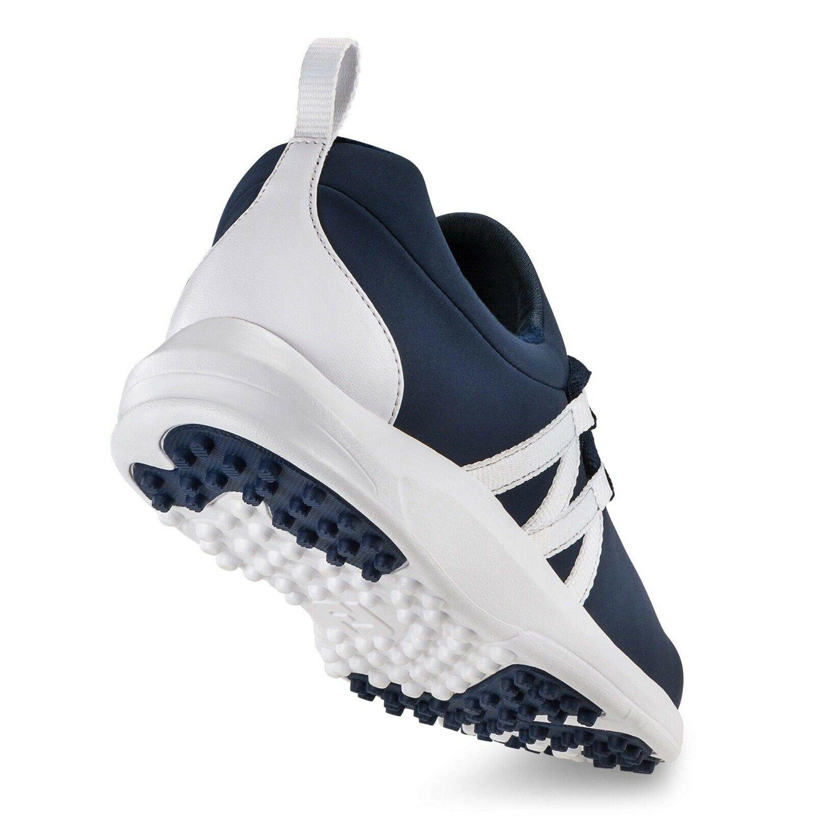 Brand New FootJoy Women's Fj Leisure Slip-on Golf Shoes - Choose Size 4