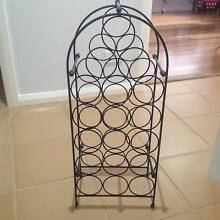 Wine Racks Corlette Port Stephens Area Preview