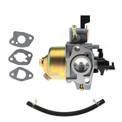 Carburettor Carburetor for Honda GXV120 HR194 HR214 HR194 HR216 Lawn Mower