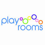 play_rooms