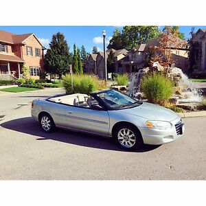 BEAUTIFUL CONVERTIBLE LIMITED EDITION