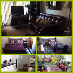 2beds/1bath, unit for rent $300/wk Burswood Victoria Park Area Preview