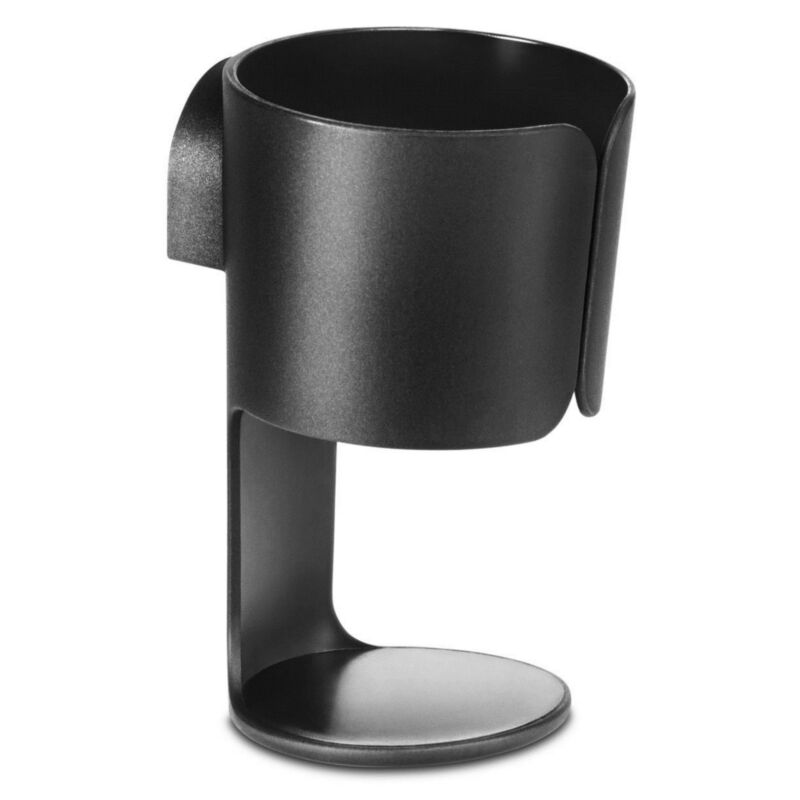 Cybex Priam Cup Holder for Priam, Mios and S-Line Pushchairs