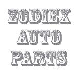 ZODIEX AUTO PARTS