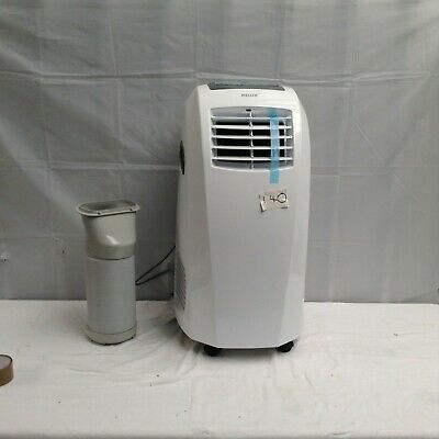 Wellco 3-in-1 Portable Air Conditioner, BOX 140 RRP £399.99