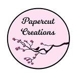 Papercut Creations UK