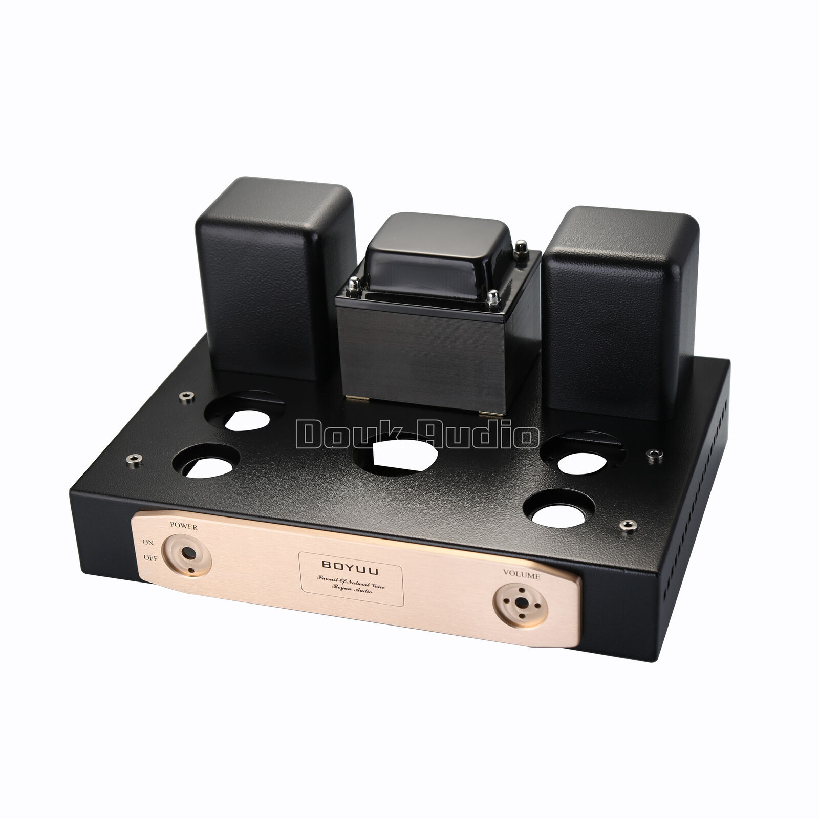 Image Result For Diy Audiophile Amplifier Kita
