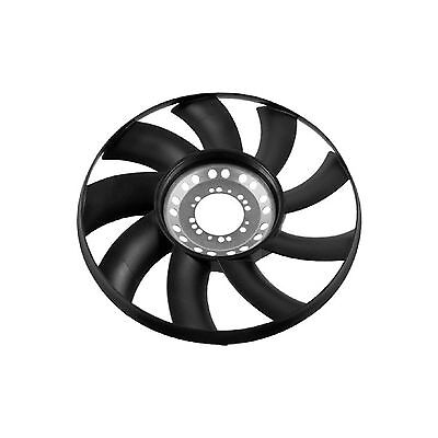 Febi Engine Cooling Fan Wheel Blade Genuine OE Quality Replacement